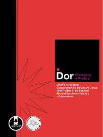 Dor. Princípios e Pratica Capa dura – 14 Outubro 2009 por Onofre Alves Neto 8536317019