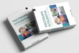 Fisioterapia Integrativa - Como ter Saúde em um Mundo Doente - Afonso Salgado 8583961417