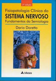 Livro Fisiopatologia Clinica Do Sistema Nervoso - 8573793155
