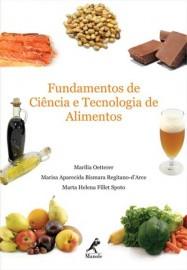 Fundamentos de ciência e tecnologia de alimentos 852041978X