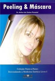 Peeling & Máscara Arthur dos Santos Pimentel 8582190735