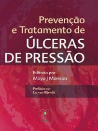 Prevenção e Tratamento de Úlceras De Pressão Autor: MORISON 9728383681