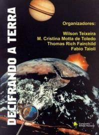 Decifrando A Terra (Português) Capa comum – 22 fevereiro 2008 por Fabio Taioli