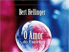 Amor do Espirito na Hellinger Sciencia 859854020X