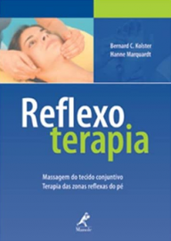 Reflexoterapia Kolster, Bernard C. 8520420796